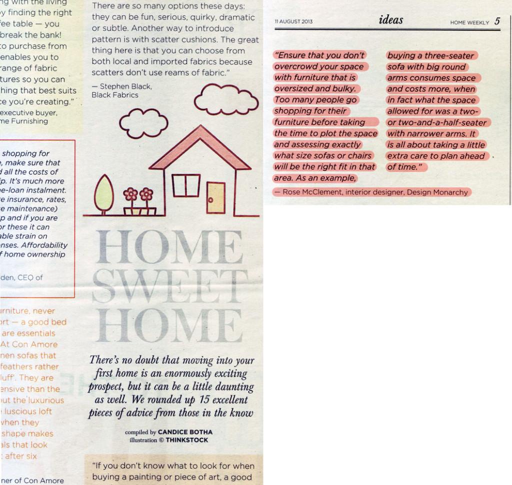 100 Hgtv U0027s Tips For Decorating Basement